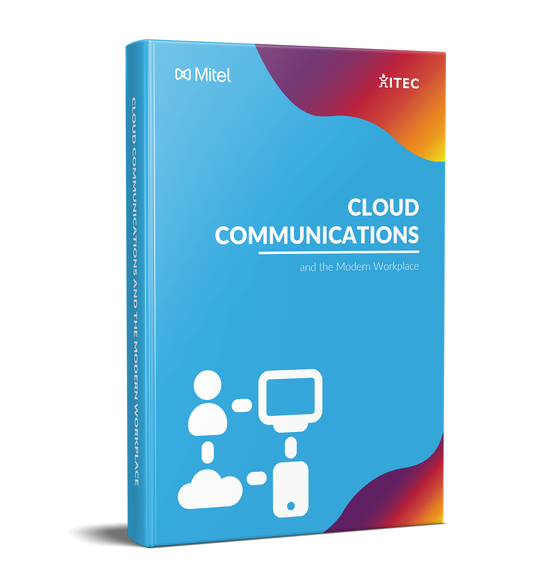 CLOUD-COMMUNICATIONS-AND-THE-MODERN-WORKPLACE