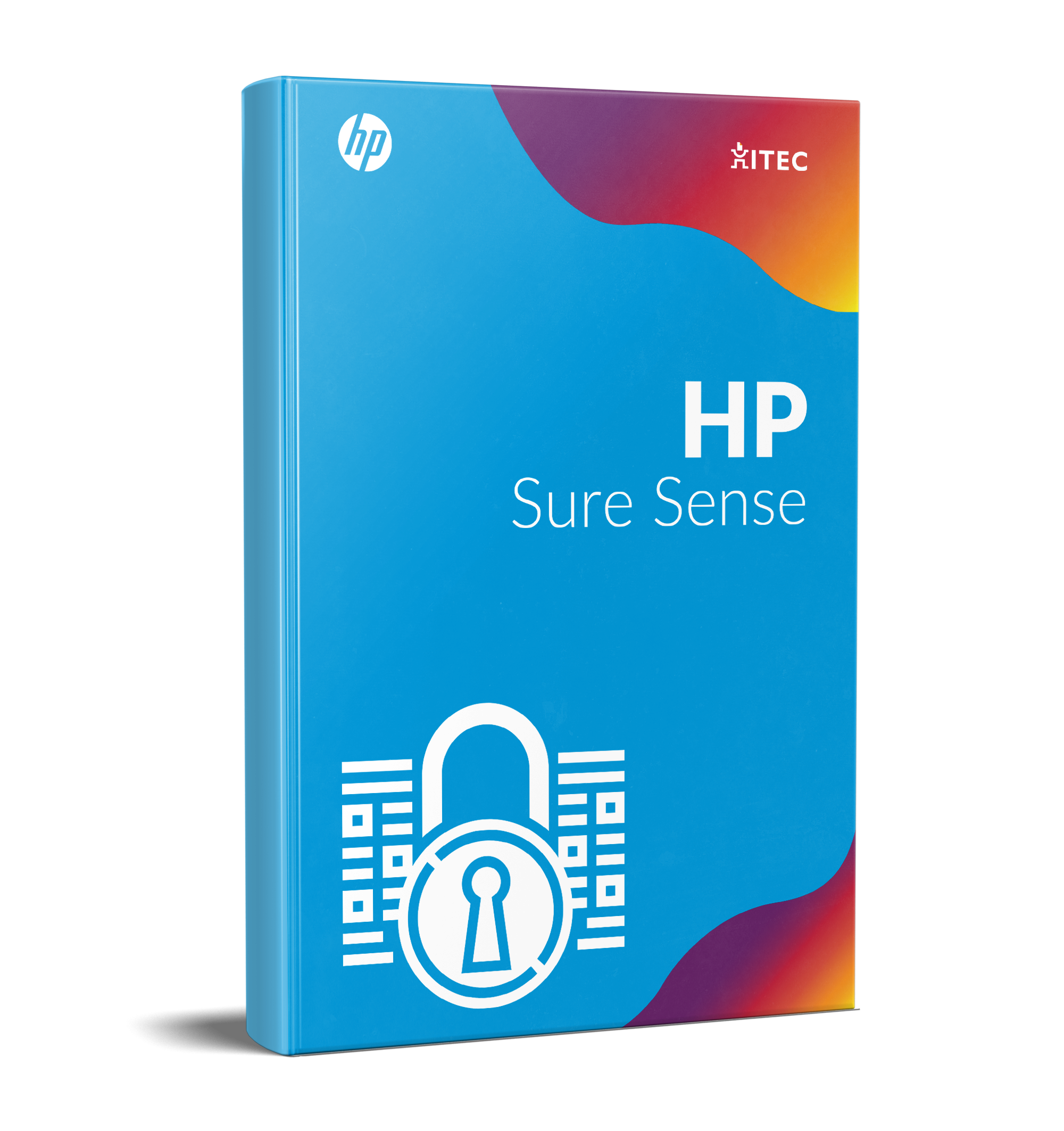 HP_Sure_Sense_mock-up