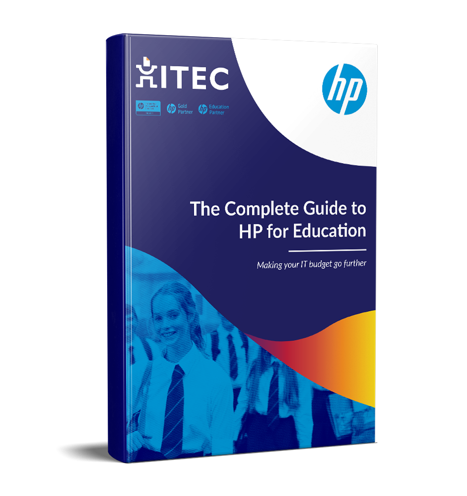 HP_for_education_Resource