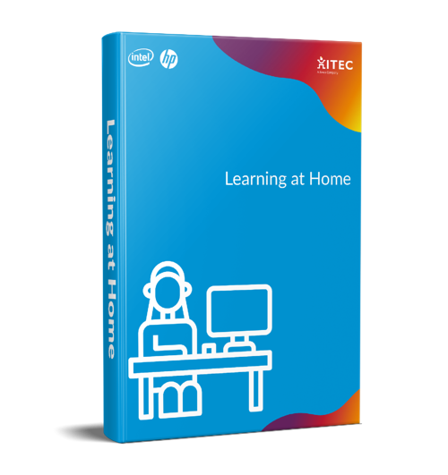 Learning_at_home