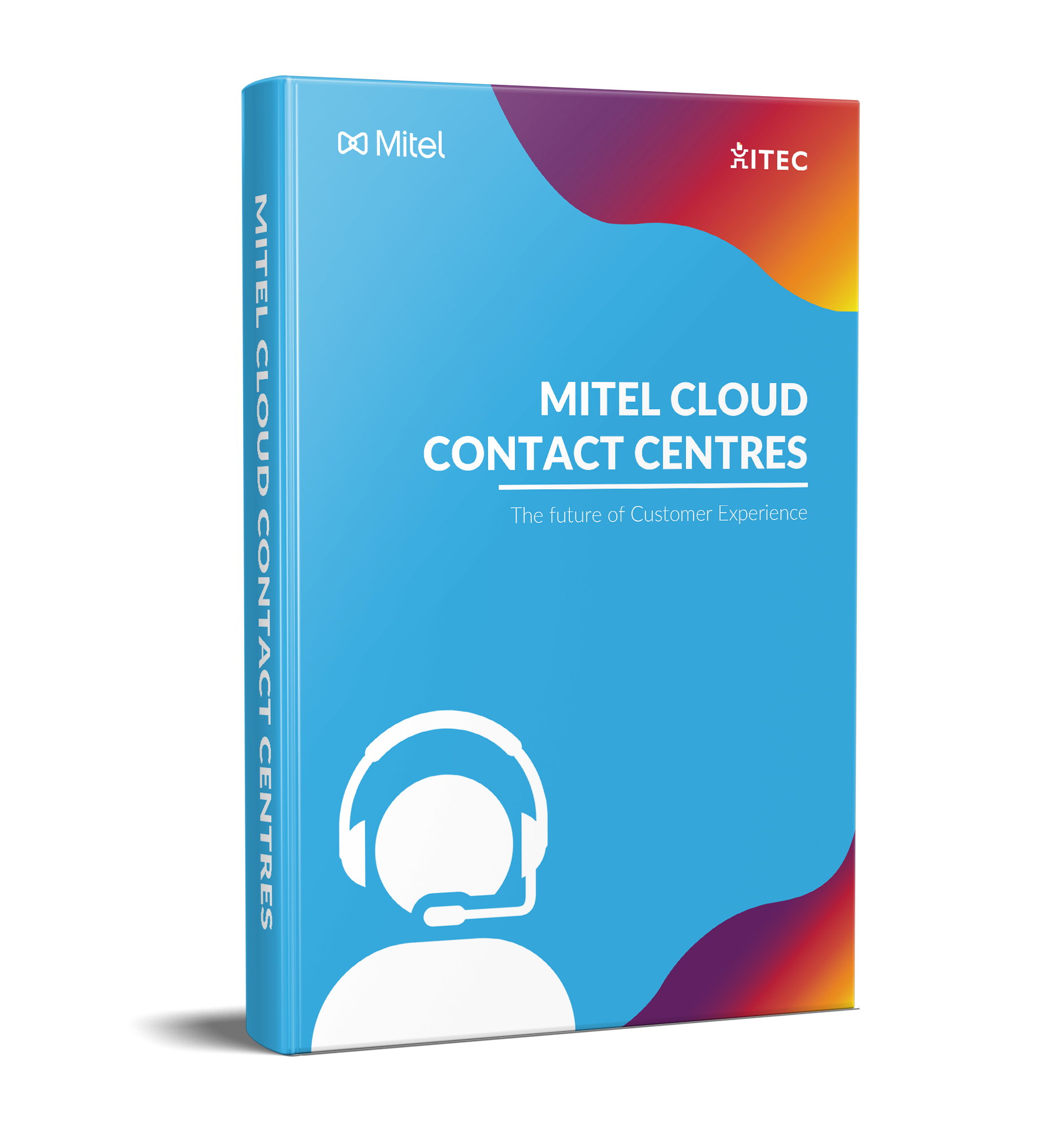 Mitel-Cloud-Contact-Centers-and-the-future-of-customer-experience