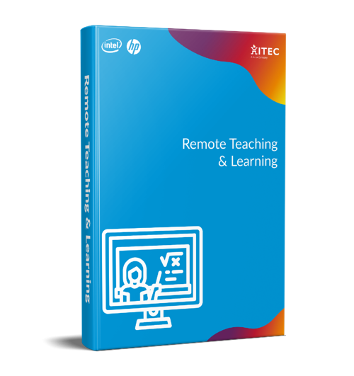 Remote_Teaching_&_Learning