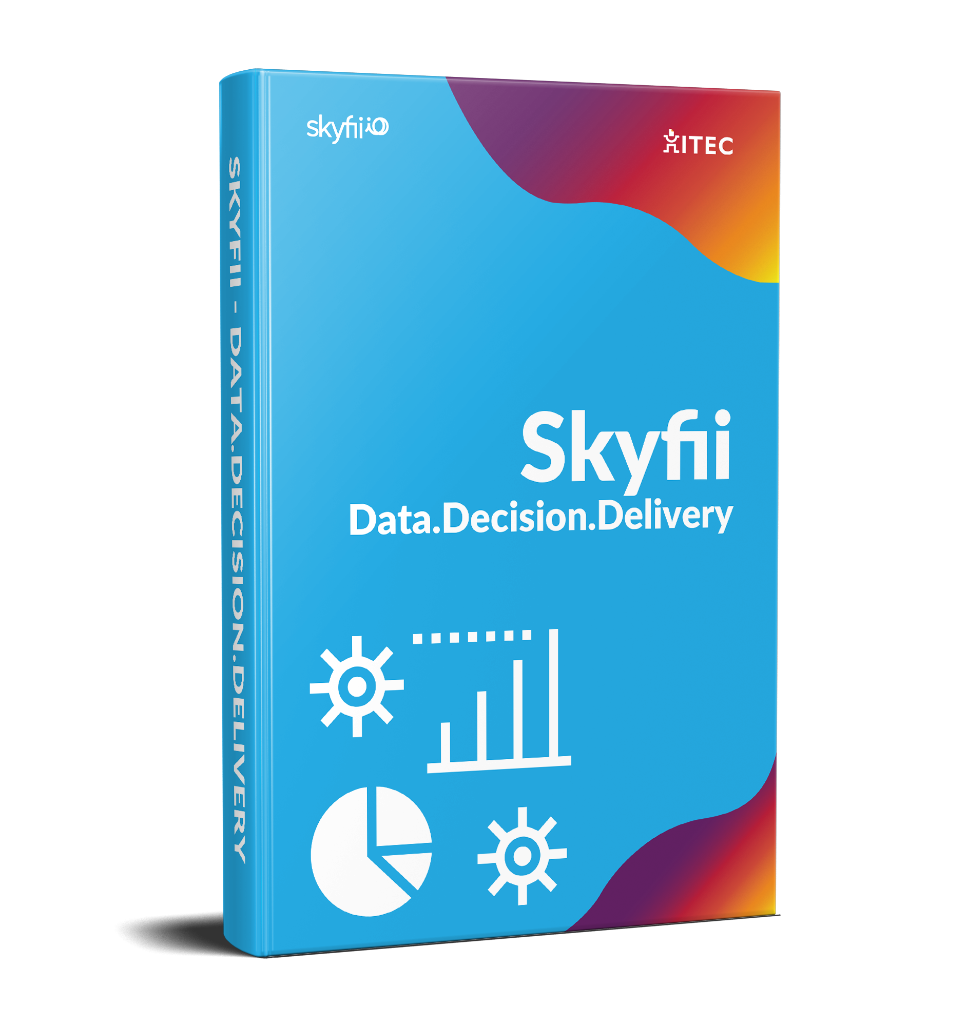 Skyfii_-_Data.Decision.Delivery