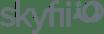 Skyfii_grey_logo