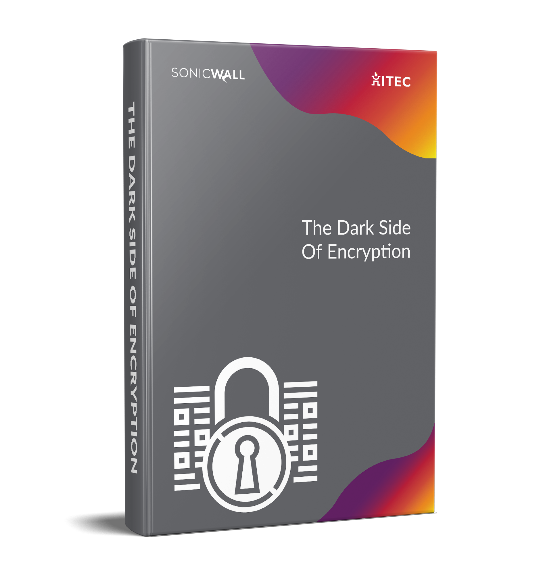 THE-DARK-SIDE-OF-ENCRYPTION