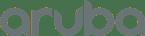 ITEC Technology Partner Aruba