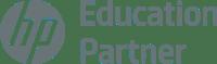 HP Education Partner