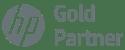HP-Gold-Partner grey logo
